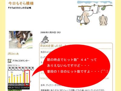 20080130__top_3
